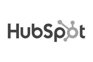 HubSpot Customer relation management